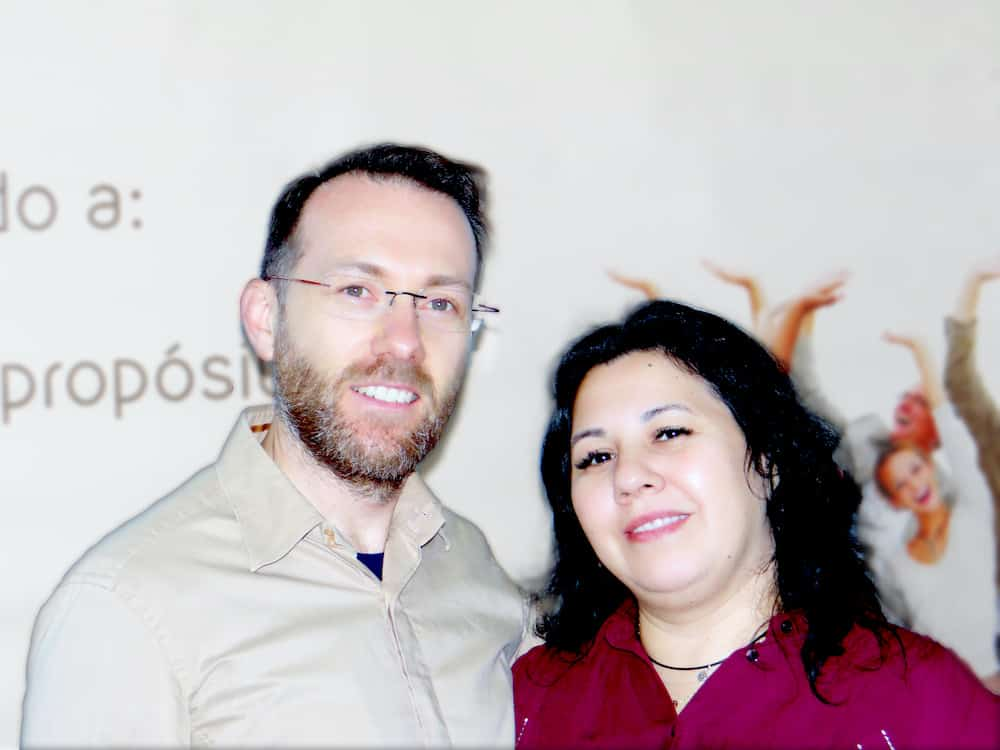 Familia con valor deseando de dios matrimonio con proposito reunion cristiana reunion de hombres evangelico watchman nee iglesia evangelica ayuda matrimonial Les Corts 08028 copia