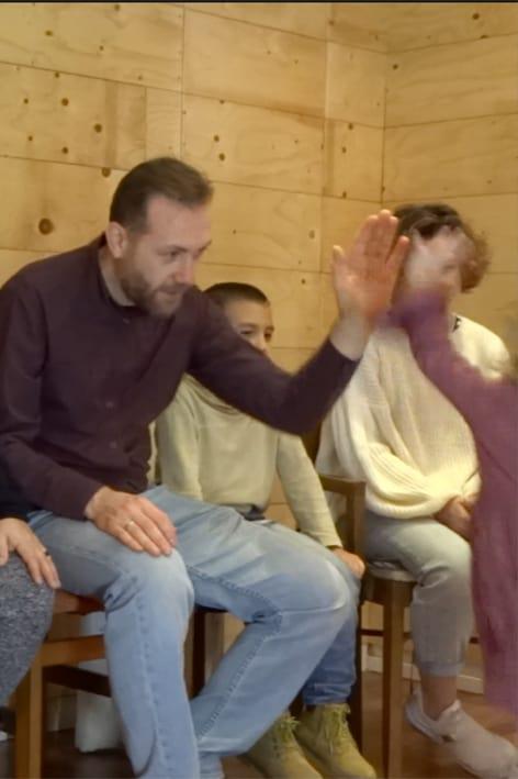 Iglesia evangelica, Reunion Cristiana, Reunion evangelica, Ayuda matrimonial, Ayuda familiar, watchman nee